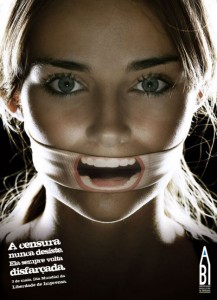 campanhas-publicitarias-01