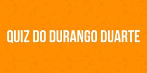 quiz-blog-do-durango