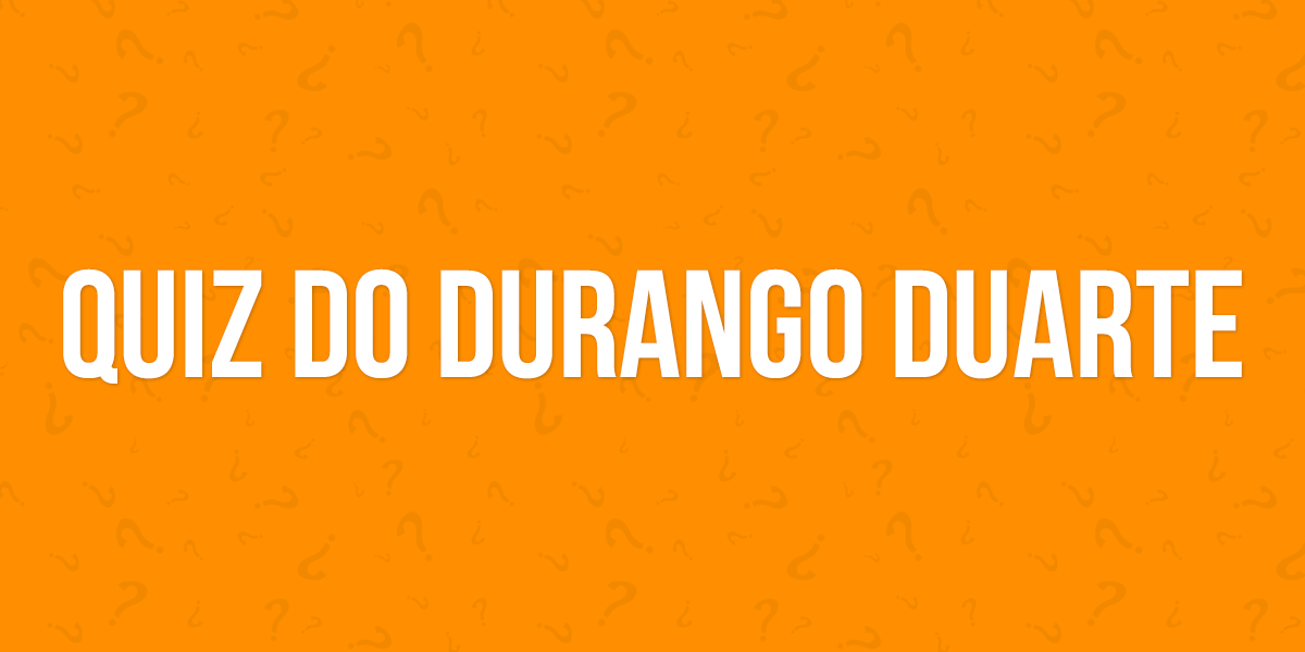 quiz-blog-do-durango