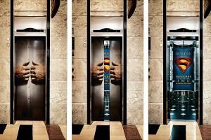 superman-elevador