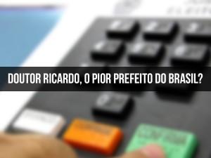 PESQUISA-ELEITORAL-RIO-PRETO-DA-EVA