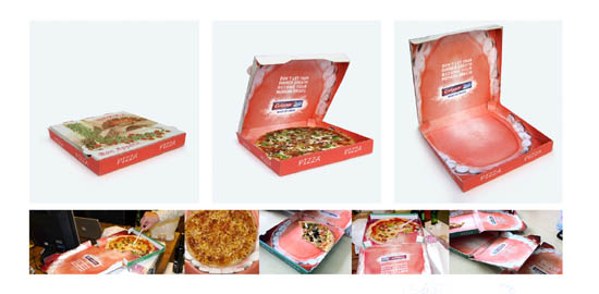Colgate_Pizza