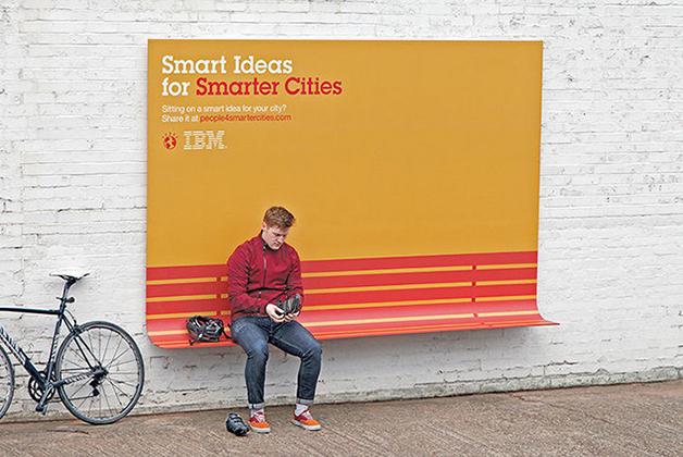 SmarterCities3