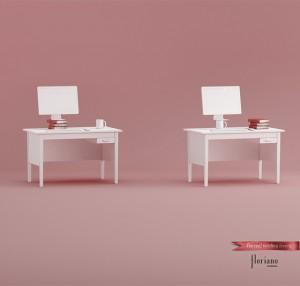 campanha-publicitaria-genial_9