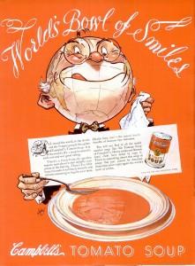 Life Magazine de 30 de novembro de 1936
