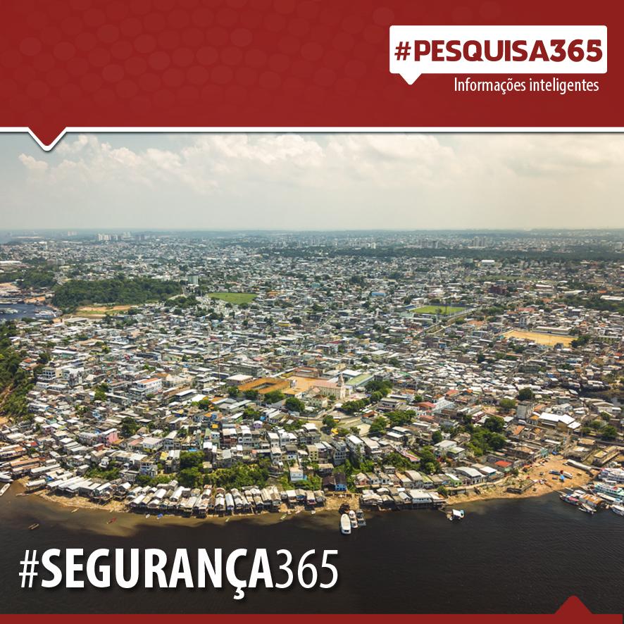 1 Seguranca365
