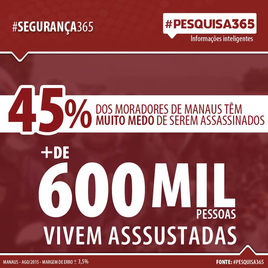 2 Seguranca365