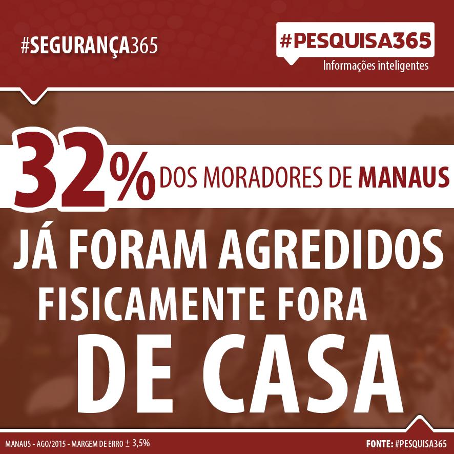 4 Seguranca365