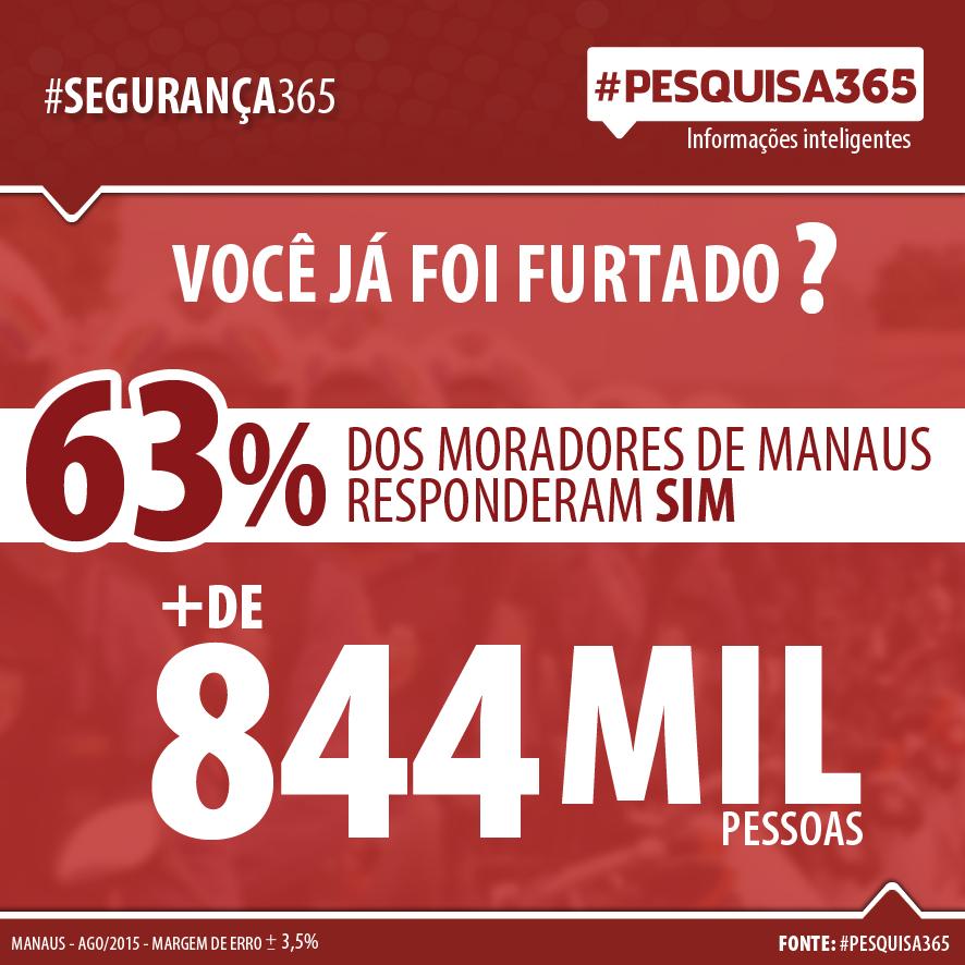 5 Seguranca365