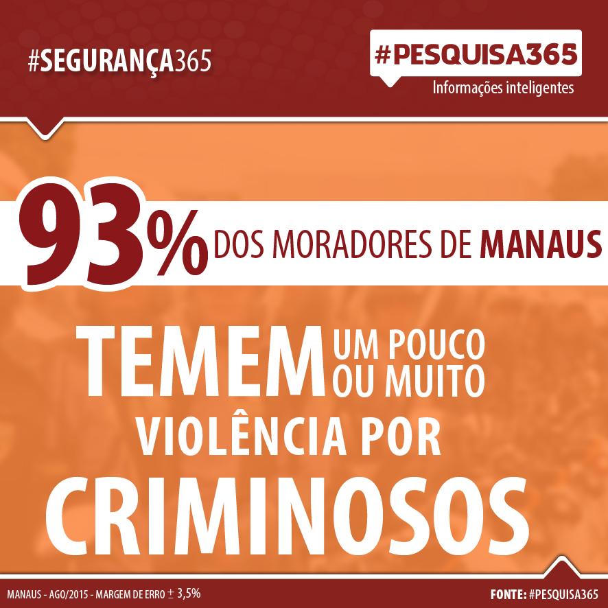 6 Seguranca365