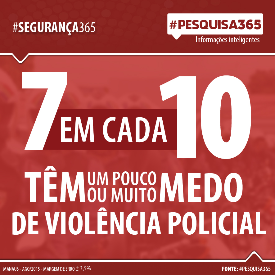 7 Seguranca365