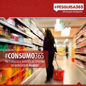 PESQUISA365_CONSUMO365