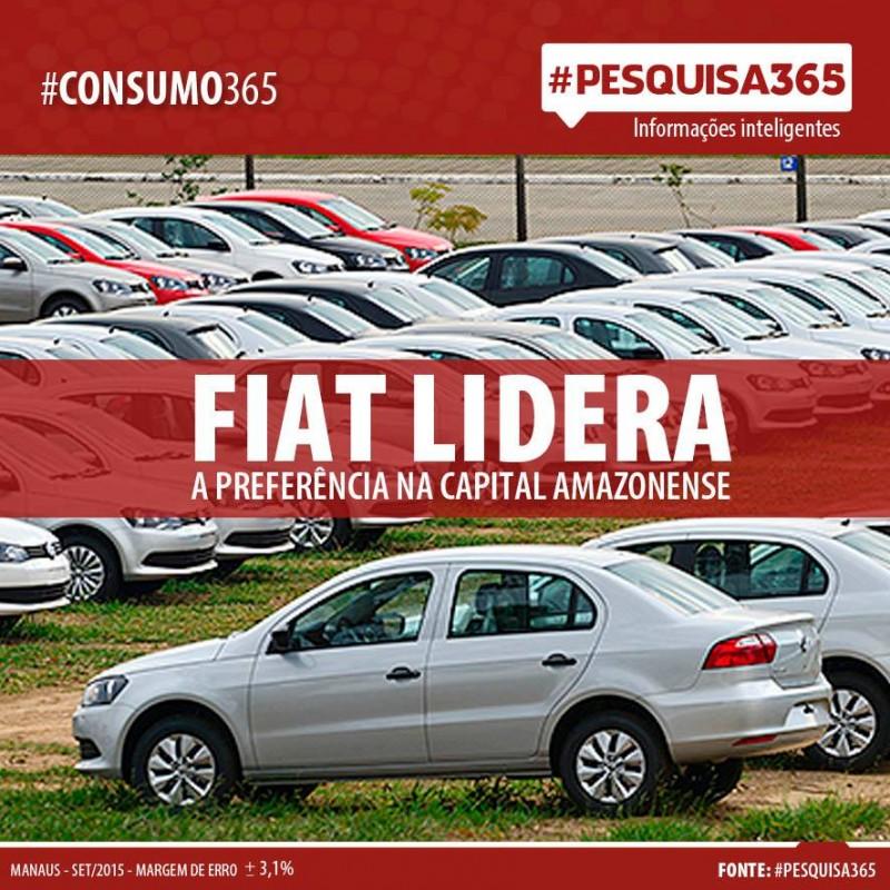 PESQUISA365_CONSUMO365_CARROS