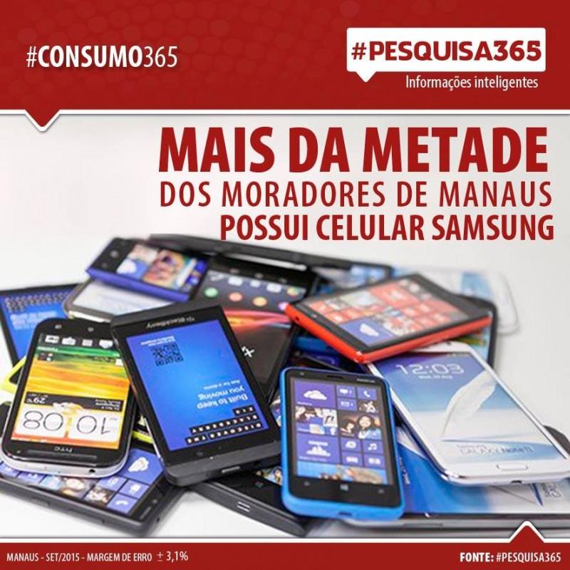 PESQUISA365_CONSUMO365_CELULAR