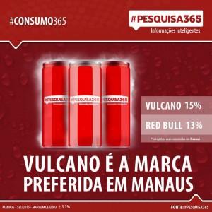 PESQUISA365_CONSUMO365_ENERGETICO
