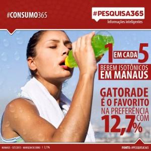 PESQUISA365_CONSUMO365_ISOTONICO