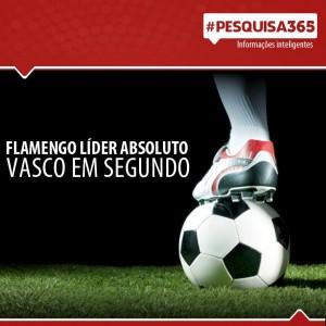 PESQUISA365_CONSUMO365_TIMEDEFUTEBOL