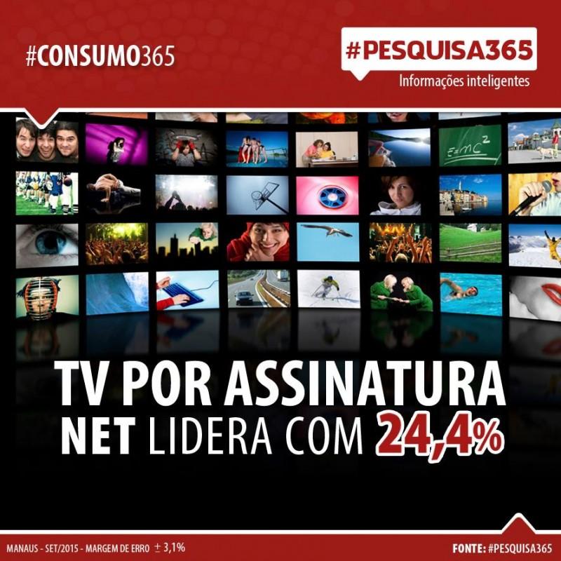 PESQUISA365_CONSUMO365_TVPORASSINATURA