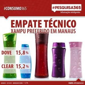 PESQUISA365_CONSUMO365_XAMPU