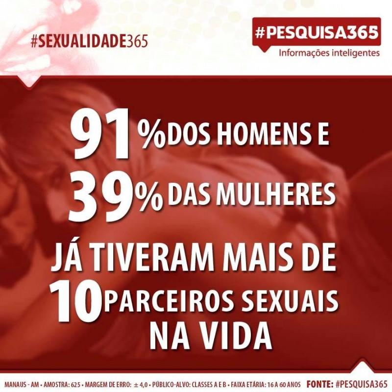 PESQUISA365_10PARCEIROS
