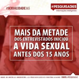 PESQUISA365_AVIDA SEXUAL