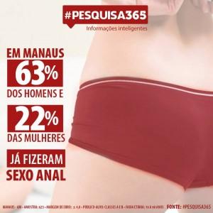 PESQUISA365_SEANAL