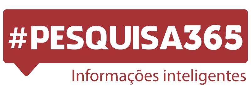 PESQUISA365