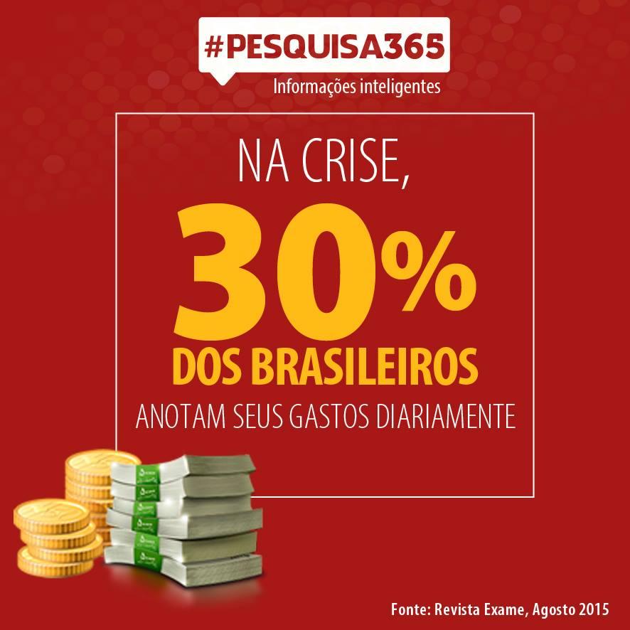 PESQUISA365_CRISE