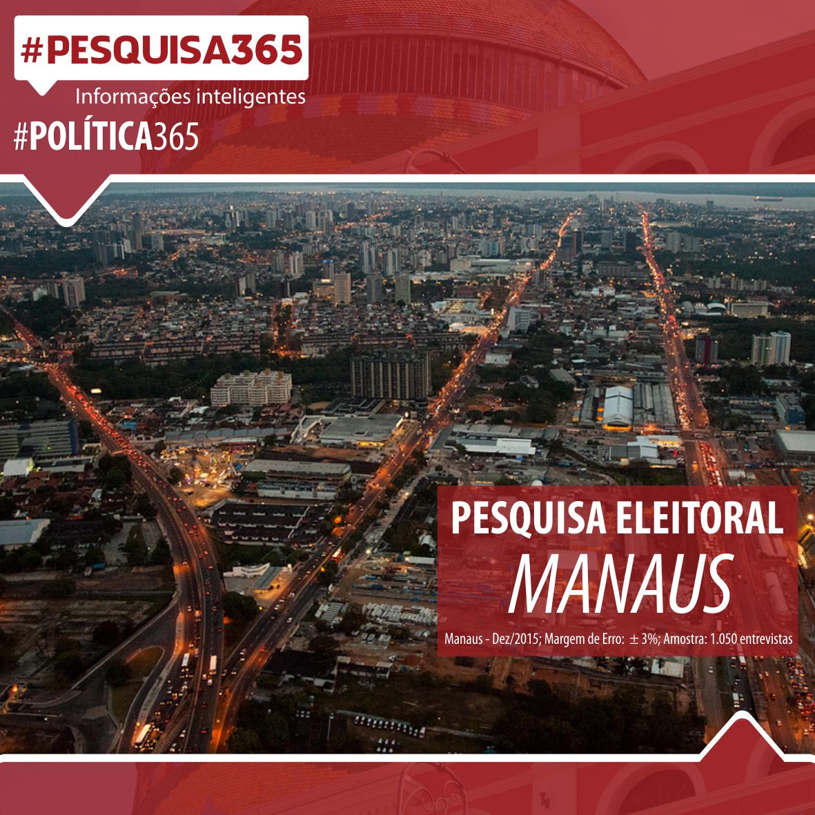 PESQUISA365_ELEITORAL2015