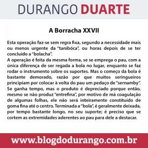 blogdodurango_ borrachaxxvii