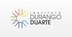 Instituto Durango Duarte