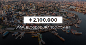 + 2.100.000