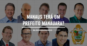 Blog do Durango