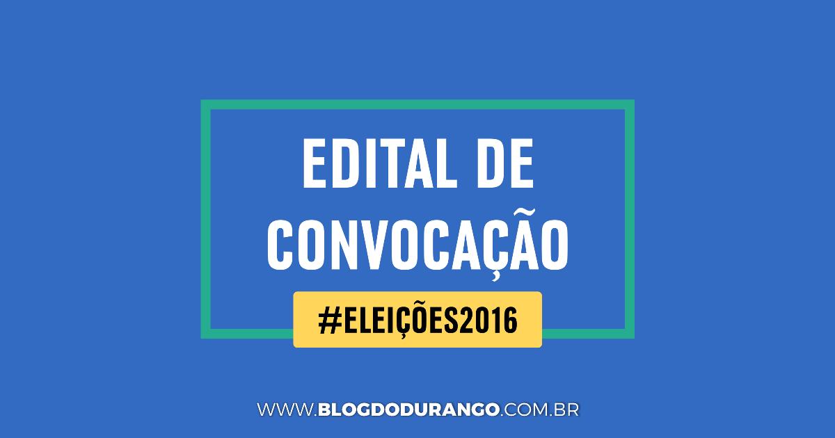blog-do-durango