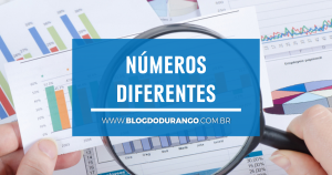blog-do-durango