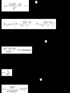 variavel-dicotomica-formula