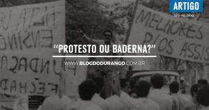 bdd-8-protesto-ou-baderna