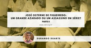 artigo-durango-duarte-jose-osterne-de-figueiredo-parte-2