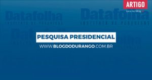 new-Pesquisa-presidencial-Durango-Duarte