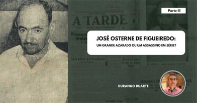 new-artigo-durango-jose-osterne-parte-iii