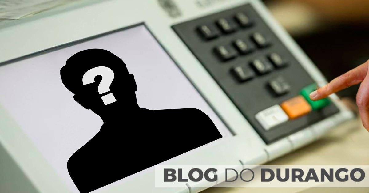 Blog do Durango