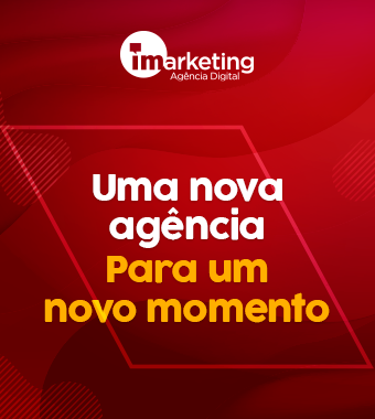 iMarketing Agencia Digital Manaus